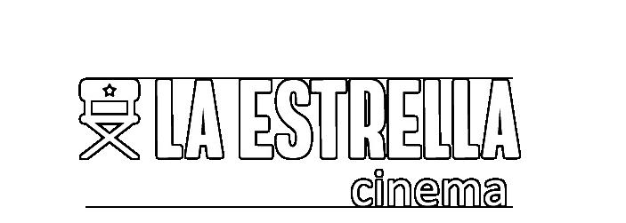 La Estrella Cinema